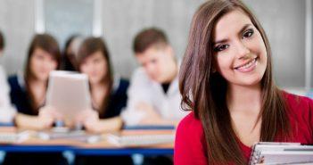 The IELTS exam Pack D.Education το ειδικό τεστ για να σας οδηγήσει με επιτυχία στις σπουδές σας στο εξωτερικό D.Education