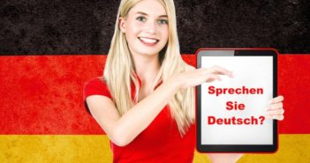 quick-talk-Γερμανικά-Αγγλικά μαθήματα με υπολογιστές και online