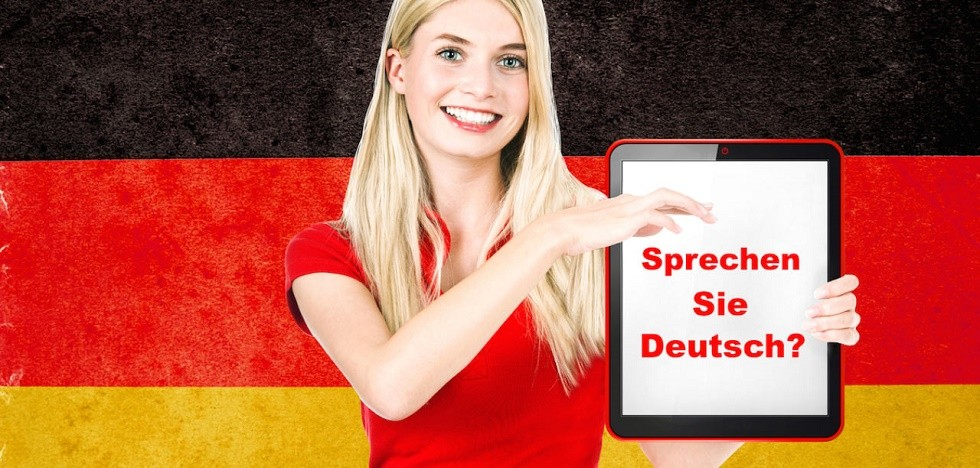 quick-talk-german-language
