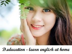 English International, the biggest electronic English lessons program for all countries