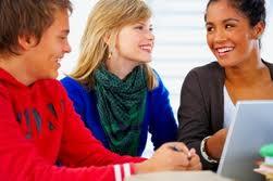Αγγλικά εξετάσεις Michigan ECPE proficiency exam Pack