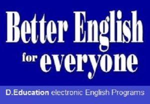 1173cea0fb5 Δωρεάν Αγγλικά φραστικά ρήματα και ιδιωματισμοί με μετάφραση
