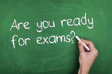 https://agglikanow.gr/advanced-exam-tests-for-michigan-ecce-proficiency-toeic/